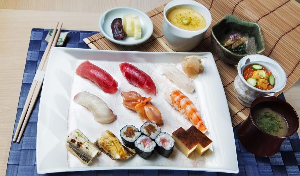 sushi-ikki01