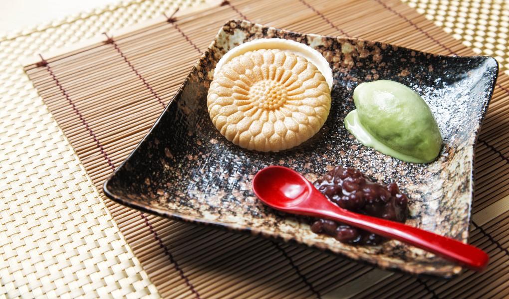 sushi-ikki04
