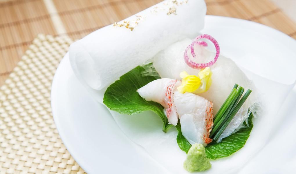 sushi-ikki07