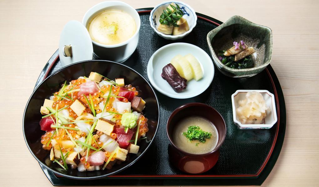 sushi-ikki08