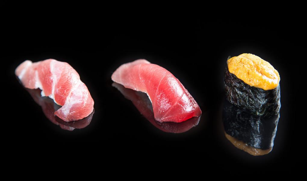 sushi-ikki09