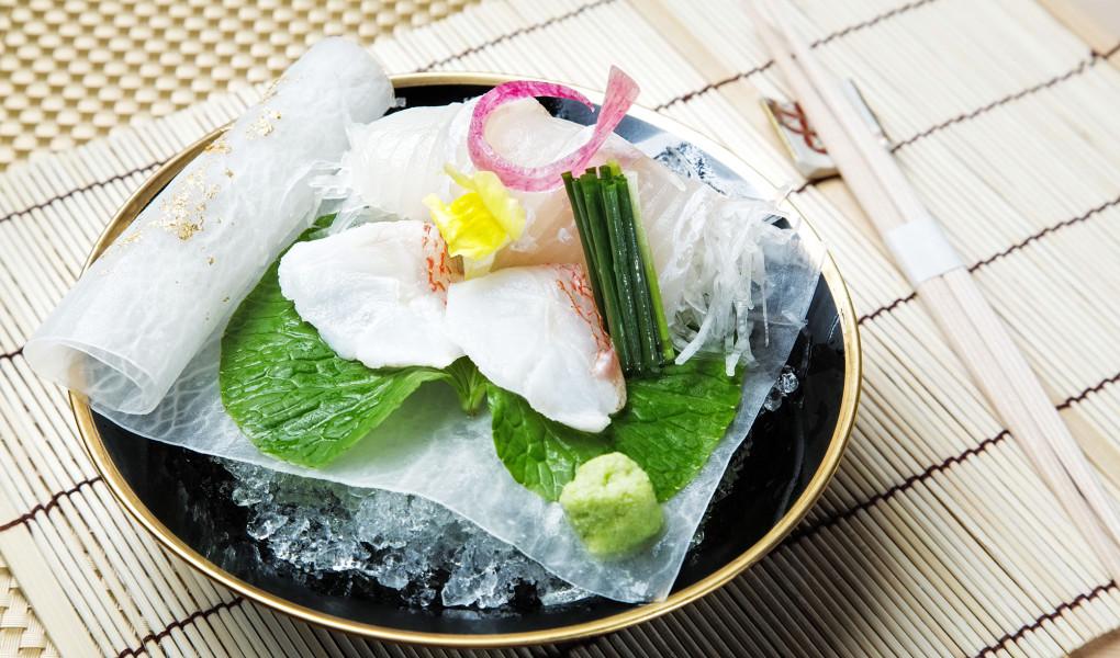 sushi-ikki12